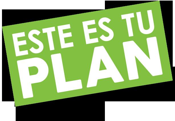 eet-plan