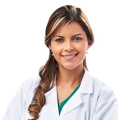 lady-doctor